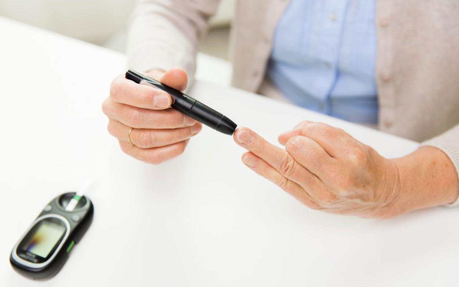 7 Mitos Populer Seputar Diabetes