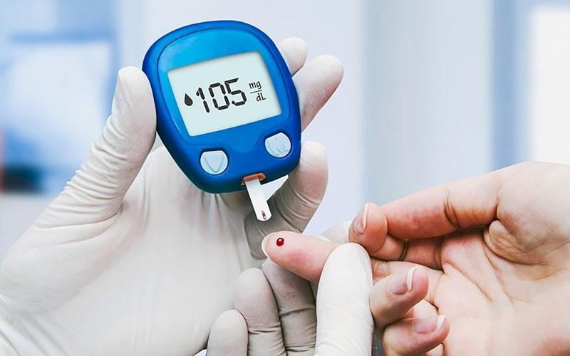 Waspadai Gejala Awal Diabetes yang Sering Terlewatkan