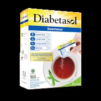 Diabetasol Sweetener